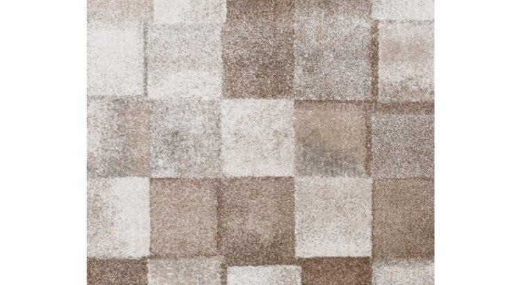 kusovy-koberec-mondo-36