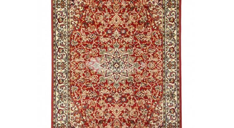kusovy-koberec-solid-55-cpc